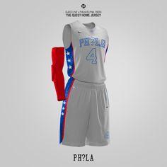 Nike x Hip-Hop Artists - Rebrand for 15 NBA Teams on Behance Custom Basketball Uniforms, Hip Hop Artists, Wetsuit, Nba, Behance, Sneakers, Swimwear, Black, Design
