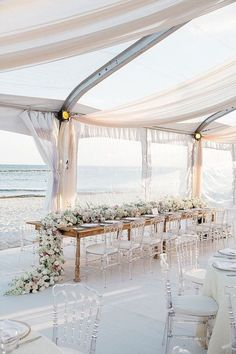 wedding reception idea photo karlisch photography