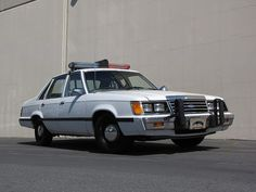 ford police cars - Google Search Police Truck f961bd2bc2