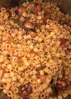 Χταπόδι συνταγές - 354 συνταγές - Cookpad Seafood, Fish, Vegetables, Sea Food, Pisces, Vegetable Recipes, Veggies, Seafood Dishes