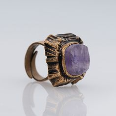 Jewerly, Gemstone Rings, Gemstones, Watches, Image, Design, Wrist Watches, Jewlery