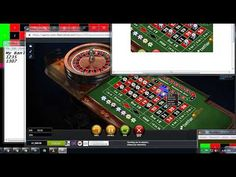 Easily 324 Euro Profit From Roulette Strategy -If You Want Roulette Soft. Roulette Strategy, Roulette Game, Once Cast, Win Money, Managing Your Money, Played Yourself, Euro, I Am Awesome, Software