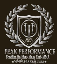 Peak Performance MMA Podcast » Blog Archive » Are you looking for Kids Martial Arts in Keller and Fort Worth?