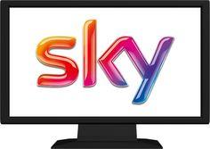 sky customers