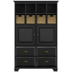 1000 Images About Black Antique Furniture On Pinterest
