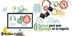 whatsapp-en-tu-empresa
