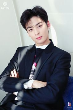 #차은우 #ChaEunWoo #EunWoo #Astro #KPop #KDrama Cha Eun Woo, Korean Star, Korean Men, Handsome Actors, Handsome Boys, Asian Actors, Korean Actors, Park Jin Woo