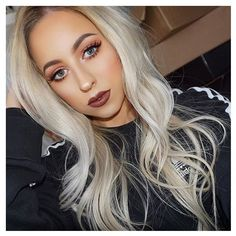 #MakeupArtistAppreciation to the the lovely @kaseyrayton! 💖 Kasey is so charismatic and we LOVE watching her YouTube videos. She's so creative and inspiring to other makeup lovers - we love her tutorials for glam looks and her chit chat videos that make us laugh and relate to her. She reminds us that you can be professional but also silly and loveable. 😜 We're so happy that she's getting more traction and recognition with brands and her channel and we couldn't support her more. Tag Kasey…