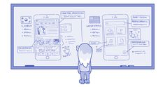 Culture & Interface Design: Senior Thesis—Part 2 – Grace Noh