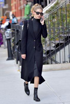 Meet the Gigi Hadid–Approved Uniform of Winter 2016 via @WhoWhatWearUK