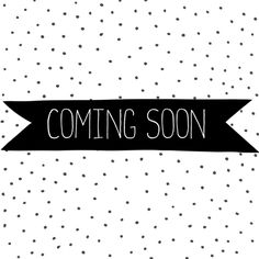 Sabika Fall & Winter 2015 Collection...Coming Soon!