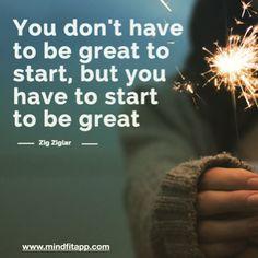 Words #motivation #mentalhealth #life