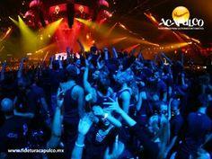 #antrosdemexico Disfruta de una noche agradable y llena de fiesta en el Bar Punto de Acapulco. ANTROS DE MÉXICO. El Bar Punto de Acapulco te ofrece todas las noches una fiesta inolvidable, con excelente música, una decoración extraordinaria, luces, máquina de humo, muy buen servicio y la mejor música de todos los tiempos. Te invitamos a visitar la página oficial de Fidetur Acapulco, para obtener más información.