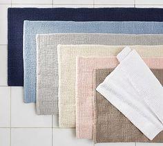 Better Homes And Gardens Extra Soft Bath Rug Gardens Home And - Soft bathroom rugs for bathroom decorating ideas