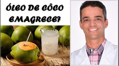 Óleo de Côco para Emagrecer com Saúde Acesse para saber mais : http://vivabemonline.com/oleo-de-coco-extra-virgem/  Conheça o Livro Digital Emagreça com Dr Rocha Aqui - http://vivabemonline.com/ebook-dr-rocha   Artigo Completo: http://vivabemonline.com/emagreca-com-o-dr-rocha/   Óleo de Côco Emagrece - Dr Rocha. O óleo de coco é muito bom para aqueles que sofrem de diabetes, além de ser excelente para quem busca um estilo de vida mais saudável.