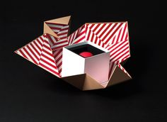 Sad Toy Limited Edition — The Dieline | Packaging & Branding Design & Innovation News