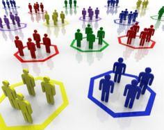 Beyond Facebook: The Rise Of Interest-Based SocialNetworks