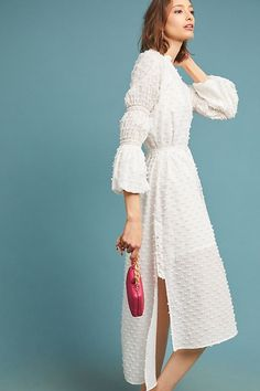 57207a3c5160 22 exciting Dresses and Tops images   Maxi dresses, Anthropologie ...