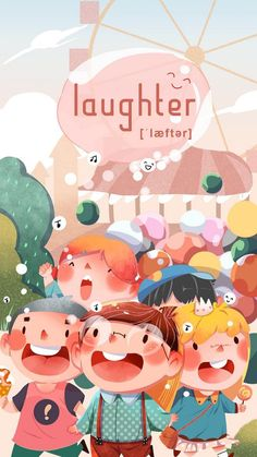 Illustration Mignonne, Children's Book Illustration, Character Illustration, Digital Illustration, Art Mignon, Cute Paintings, Kawaii Wallpaper, Illustrations And Posters, Storyboard