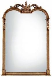 Jacqueline Mirror Home Decorators Collection $269.00