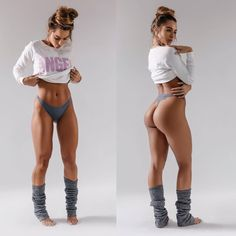 Sommer Ray.   #Ray #Sommer