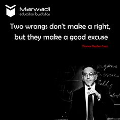 #Marwadi #DailyInspiration