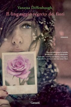 """""""Si amavano quei due, si regalavano libri"""" (Erri De Luca). Stiamo per entrare nella settimana più romantica dell'anno, a quanto pare..."""