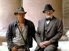 Indiana Jones Y La Ultima Cruzada Pelicula Completa En Español