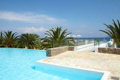 Marbella Beach, Agios Ioannis Luxury Holidays » Inspired Luxury Escapes - Luxury Holidays, Weddings & Honeymoons