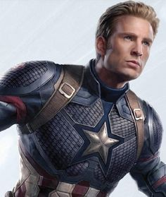Captain America/Steve Rogers played by Chris Evans Marvel Captain America, Marvel Vs, Marvel Heroes, Marvel Characters, Marvel Movies, Superman Movies, Marvel Logo, Marvel Girls, Disney Marvel
