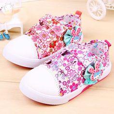 春モデルts22822015子供用ズック靴の女の子の靴のフラワー女の子のための靴仕入れ、問屋、メーカー・生産工場・卸売会社一覧