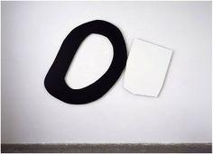 Berlin's top art events for this weekend (March – Künstlerhaus Bethanien with Sven Marquardt, Imi Knoebel at Kewenig, Eigen + Art Lab. Imi Knoebel, Minimal Art, January Art, Trash Art, Black White Art, Art Object, Action Painting, Sculpture Art, Abstract Sculpture