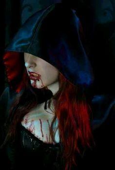 Awesome Vampire Novel! Vampire vampires
