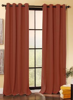 Rust Colored Kitchen Curtains Grape Colored Kitchen Curtains