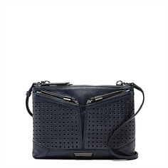 GLAM MARATHENA - THE M HIP #mimco #accessories