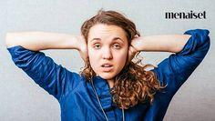 Piinaako jatkuva väsymys? 10 syytä, mistä se voi johtua - Hyvä olo - Ilta-Sanomat