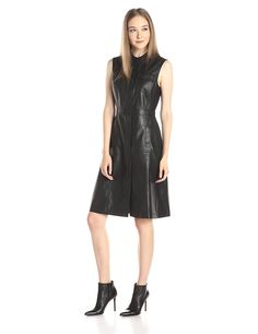 BCBGMax Azria Women's Allexandria Dress -- Special  product just for you. See it now! : Women's dresses