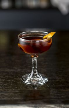 1159 Best Cocktails Images In 2019 Shot Recipes Cocktail Recipes