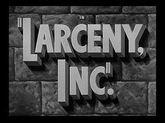 larcenyinc1942dvd.jpg 640×480 pixels