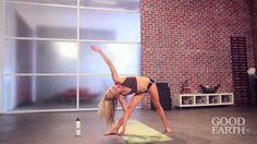 BUTI Fitness Cocoa Tango - Full Workout