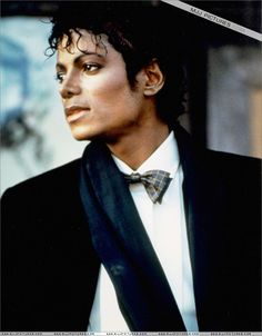 Michael Jackson The Most Beautiful Man, God of Gorgeous ...