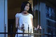Alexa Vega as Shiloh from Repo! The Genetic Opera