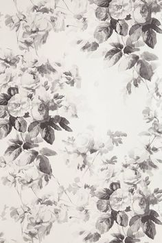 Shop the Smoky Rose Wallpaper and more Anthropologie at Anthropologie today. Read customer reviews, discover product details and more.