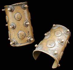 Naga Artifacts