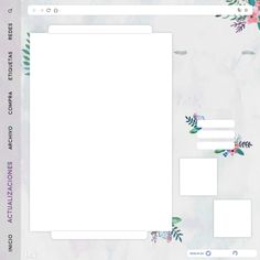 Find images and videos about edit, overlay and png on We Heart It - the app to get lost in what you love. Frame Template, Cover Template, Layout Template, Polaroid Frame Png, Overlays Tumblr, Picture Templates, Overlays Picsart, Instagram Frame, Instagram Story Template