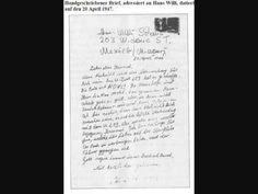 10-1 Neuschwabenland deutsches Land