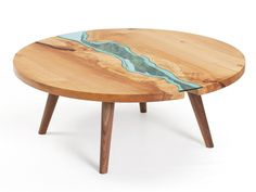 RIVER COLLECTION by Greg Klassen | artnau