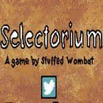 SELECTORIUM