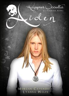 Aiden Dudnic - November 5 1985 - Scorpion  http://goo.gl/A0Nw0E