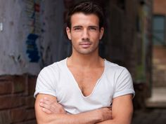 Danny Maconline - Dodger from Hollyoaks Hollyoaks, Hey Good Lookin, British Men, Book Boyfriends, Male Face, Male Beauty, Man Crush, Dodgers, Pretty People